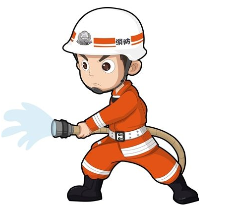 貴州消防資質掛靠價格